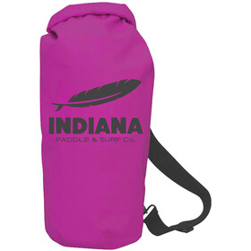 Indiana SUP Sac imperméable, pink